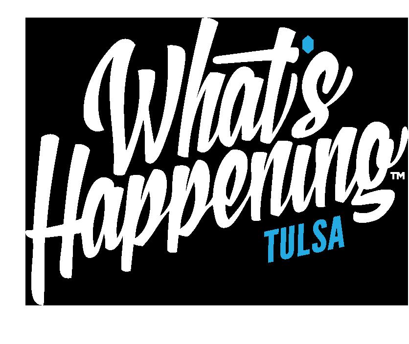 WHT_Logo white